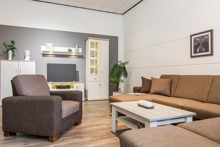 haus garten m bel in crottendorf infobel deutschland. Black Bedroom Furniture Sets. Home Design Ideas