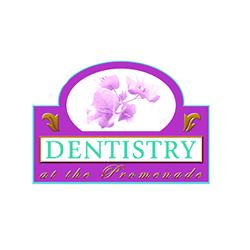Dentistry at the Promenade