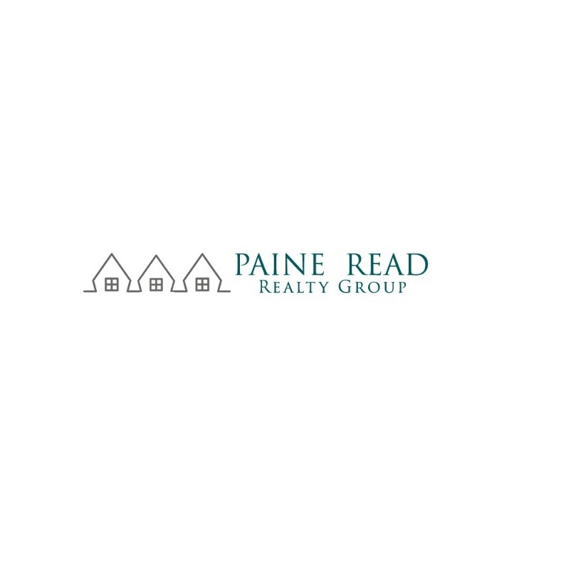 Paine Read Realty Group