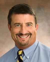Robert W Hodge, MD