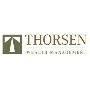 image of Thorsen Wealth Management