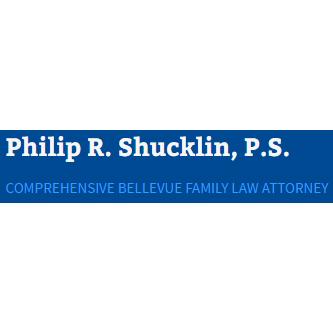 Philip R. Shucklin, P.S.