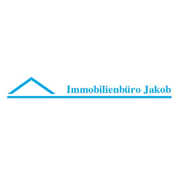 Bild zu Immobilienbüro Jakob in Wildau