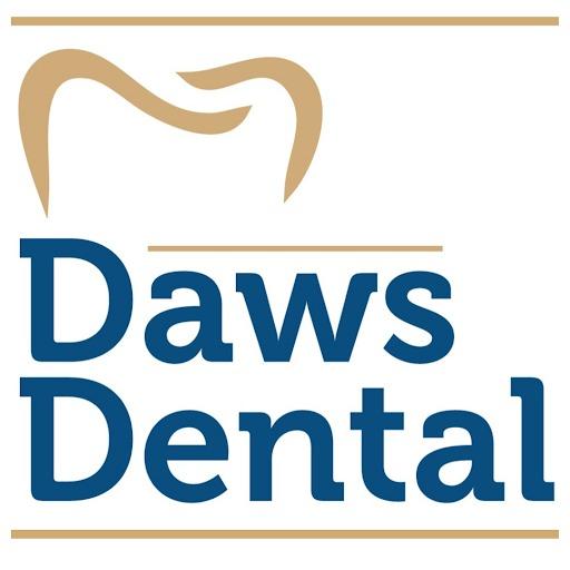 Daws Dental