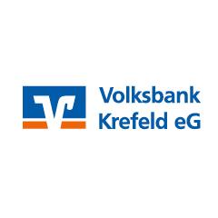 Bild zu Volksbank Krefeld eG in Kempen