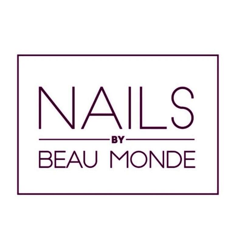 Nails by Beau Monde - Derby, Derbyshire DE22 2QN - 01332 541299 | ShowMeLocal.com