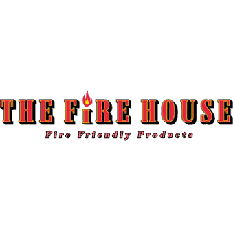 The Fire House - Livermore, CA 94551 - (925)268-8958 | ShowMeLocal.com