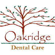 Oakridge Dental Care
