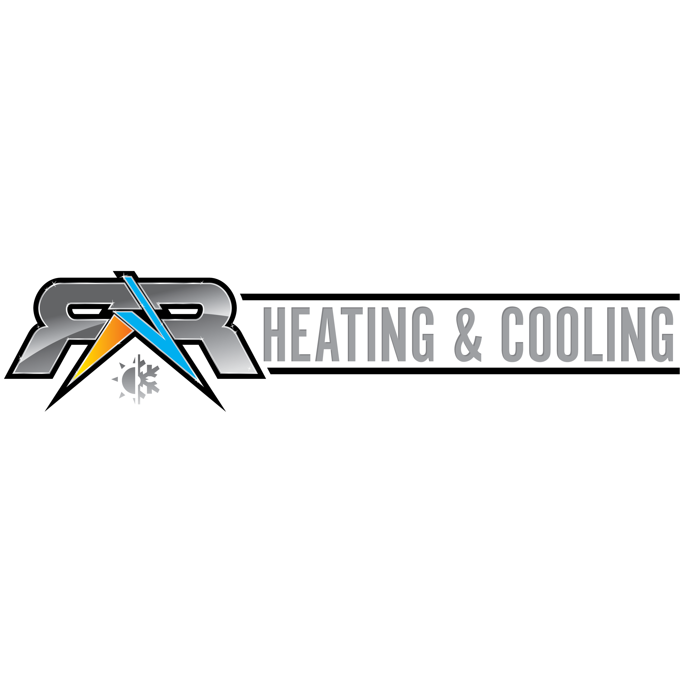 R&R Heating and Cooling - Murrieta, CA - Heating & Air Conditioning