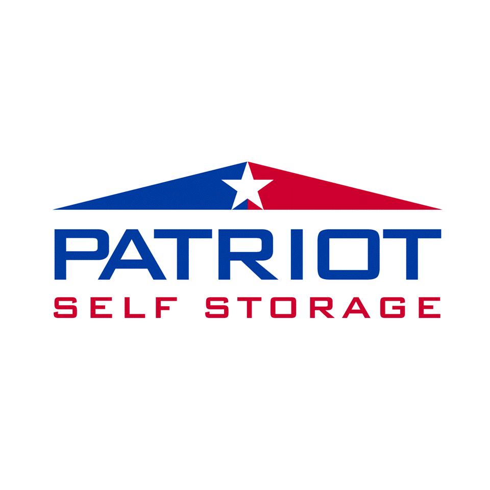 Patriot Self Storage - Houston, TX 77027 - (713)552-0607 | ShowMeLocal.com