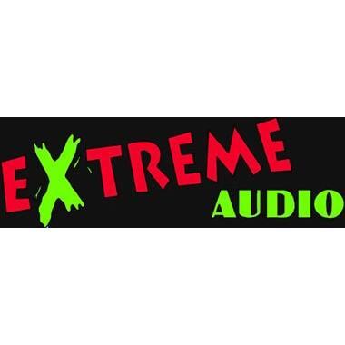 Extreme Audio - Savannah, GA 31406 - (912)480-9342 | ShowMeLocal.com