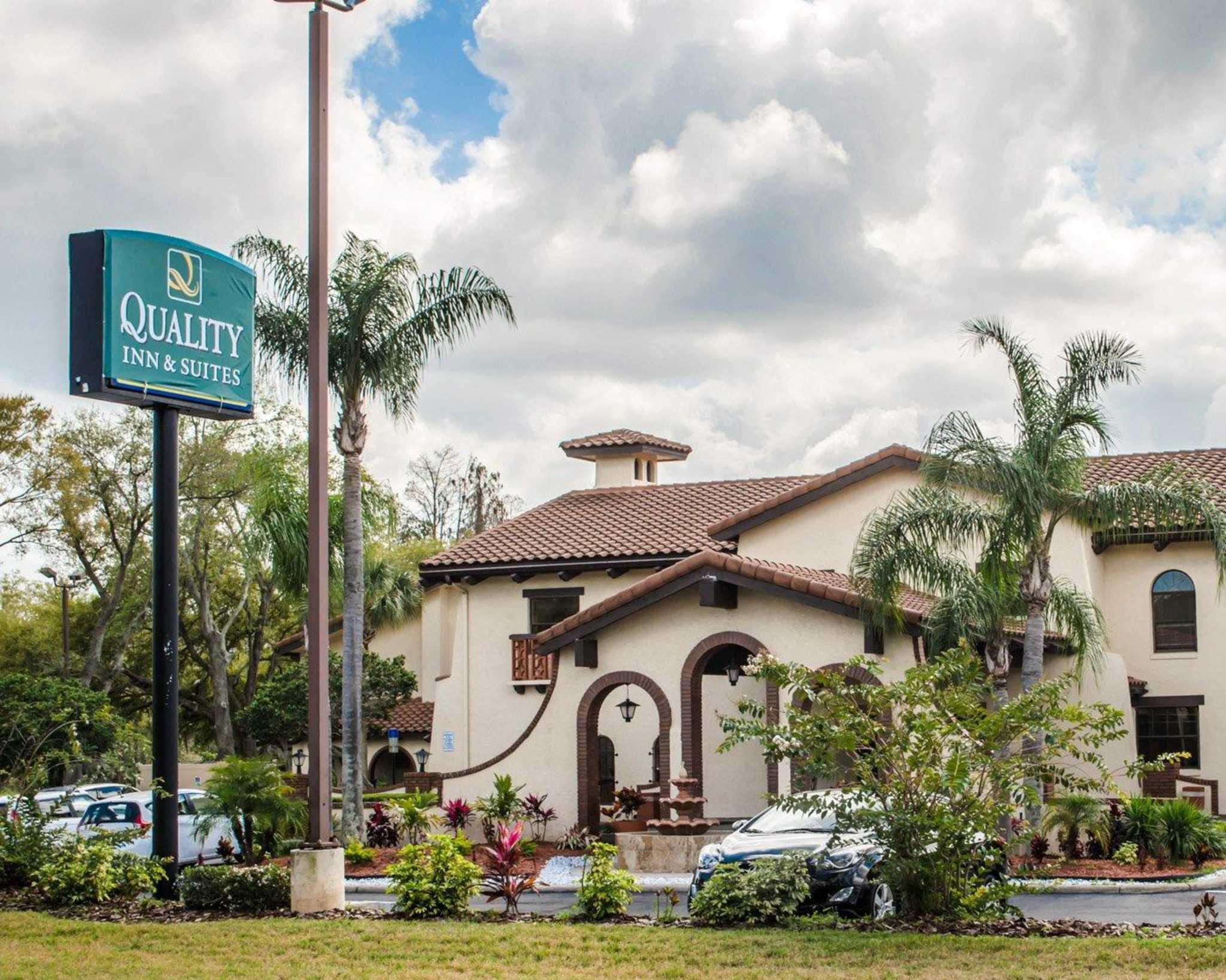 Tampa Bay Hotels  Expediacom