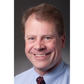 Alan Charles Hartford, MD