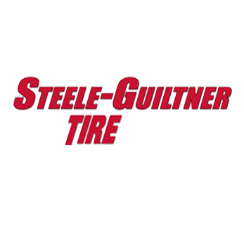 Steele-Guiltner Tire - Memphis, TN - Tires & Wheel Alignment