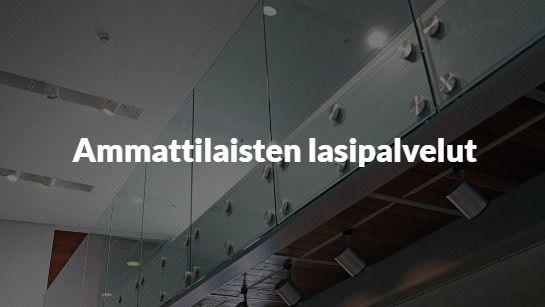 V.E. Lipponen Oy