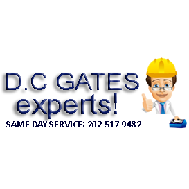 DC Gates Expert - Washington, DC - Fence Installation & Repair