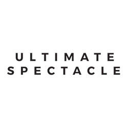 Ultimate Spectacle Boutique