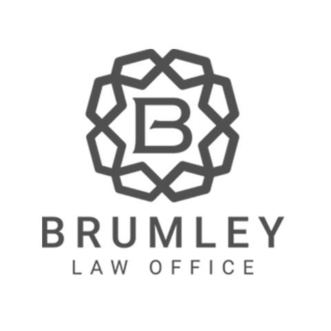 Brumley Law Office - Topeka, KS - Attorneys