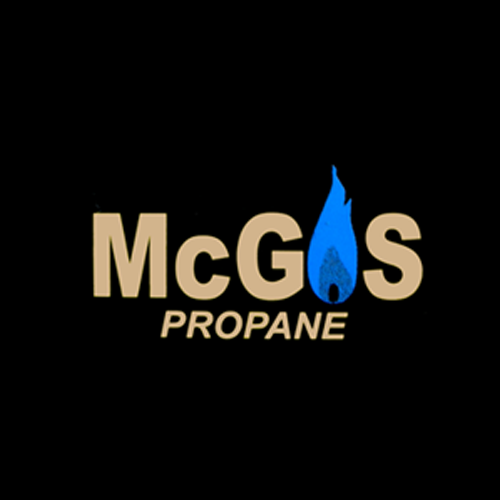 McGas Propane - Custer, SD - Gas Stations