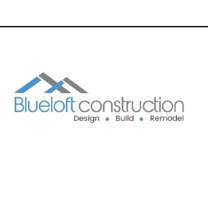 Blueloft Construction