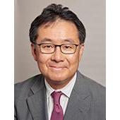 Yuichiro Kuwama, MD