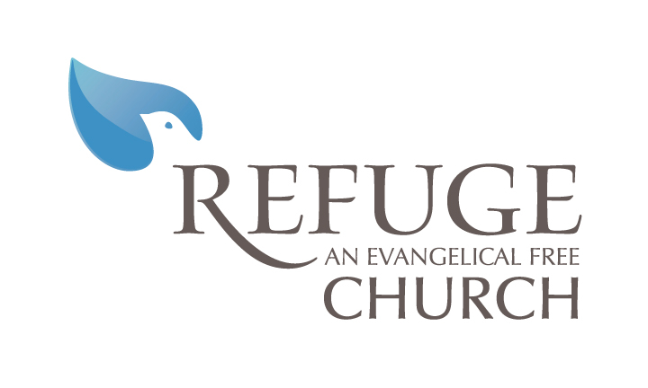 Refuge - An Evangelical Free Church
