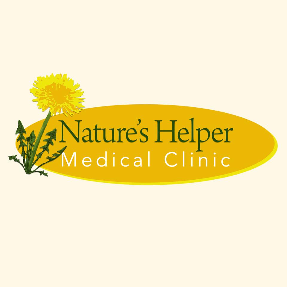 Nature's Helper Medical Clinic