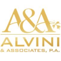 Alvini & Associates, P.A.