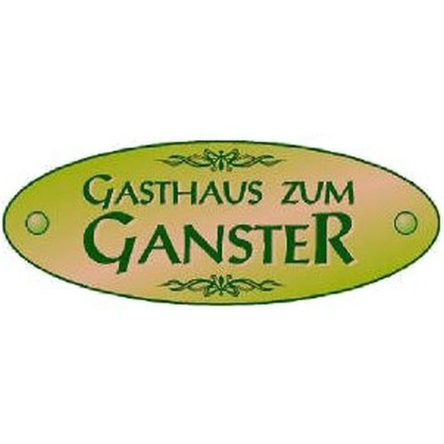 Gasthof Spechtl