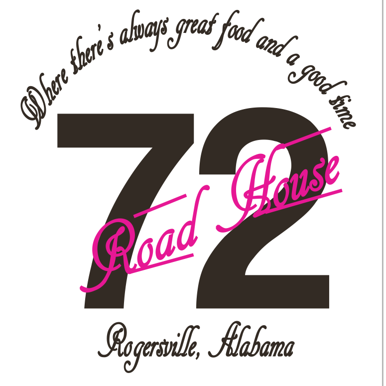 72 Roadhouse