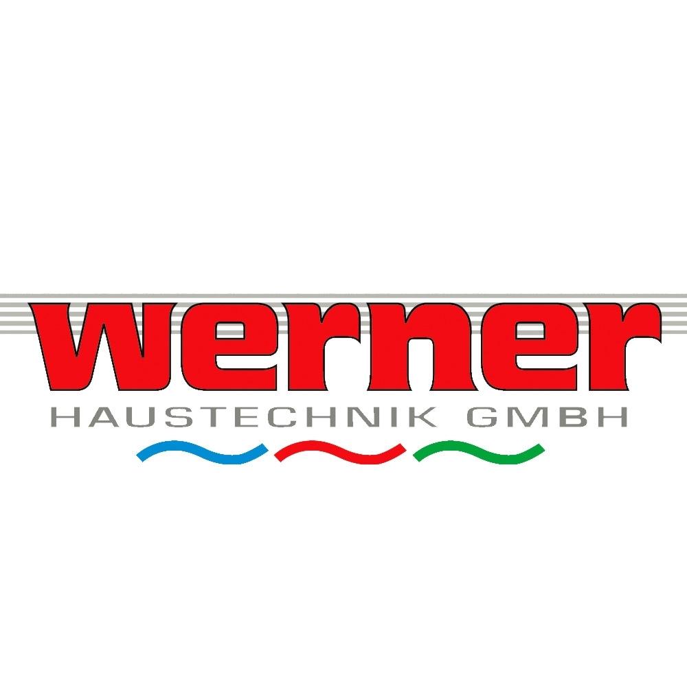 Bild zu Werner Haustechnik GmbH in Stuttgart