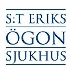 S:t Eriks Ögonsjukhus