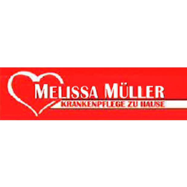 Bild zu Melissa Müller Ambulante Krankenpflege zu Hause in Lutherstadt Eisleben