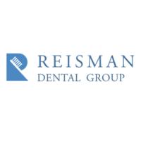 Reisman Dental Group - Dallas, TX - Dentists & Dental Services