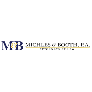 Michles & Booth, P.A., Crestview Office