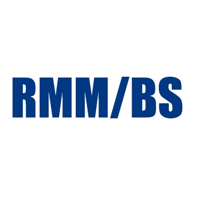 R & M Marine, Inc. / Boat Sales - Lake Oswego, OR - Boat Dealers & Builders