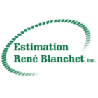 Estimation René Blanchet Inc
