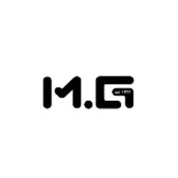 Mg Autoservice