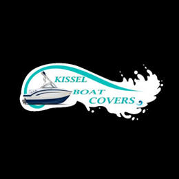 Kissel Boat Covers LLC - North Olmsted, OH 44070 - (440)773-7333 | ShowMeLocal.com