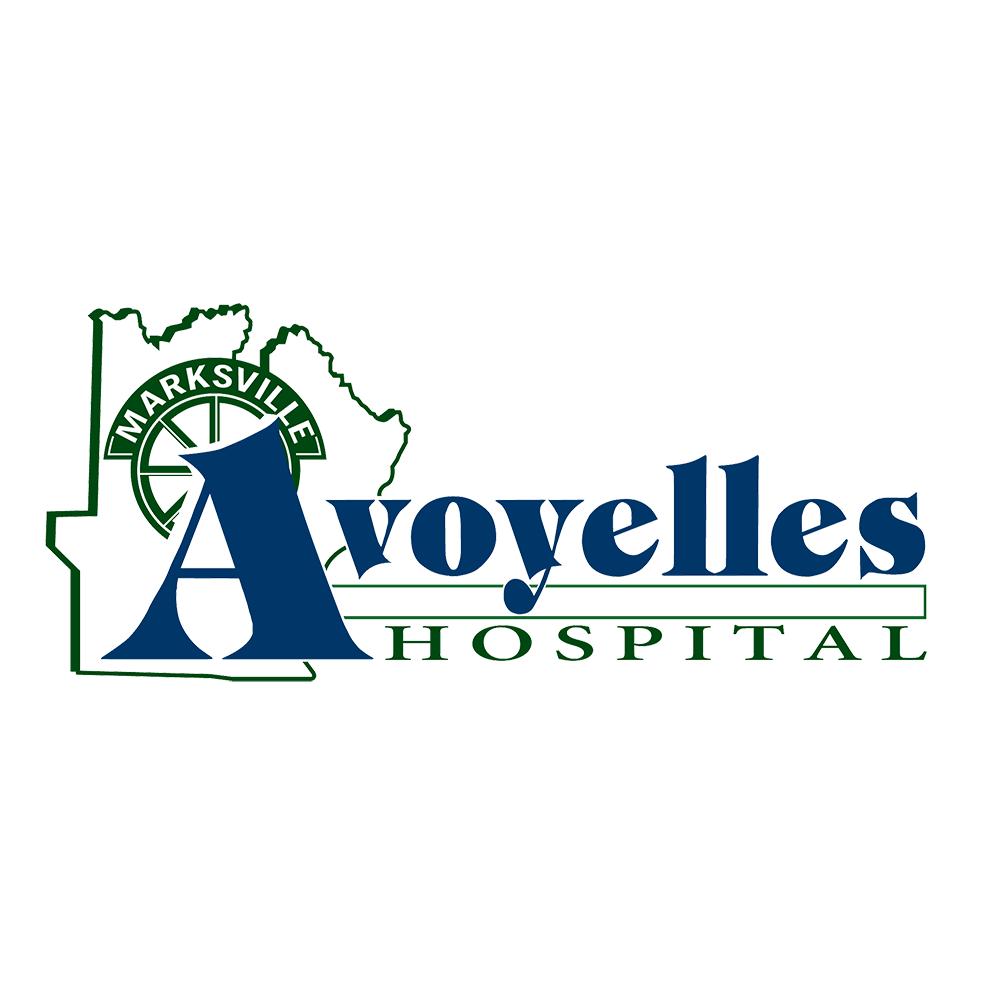 Avoyelles Hospital - Marksville, LA - Hospitals