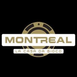 Montreal - La Casa da Gioco