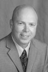 Edward Jones - Financial Advisor: Bodie Moore