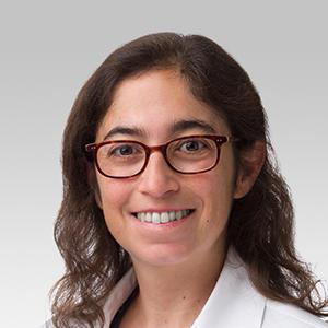 Lisa Beutler