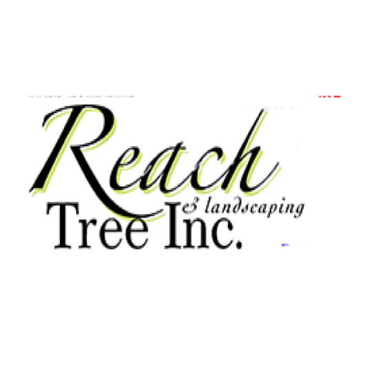 Reach Tree Service Inc.