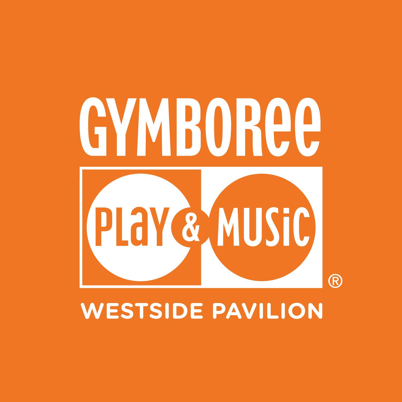 Gymboree Play & Music, Westside Pavilion - Los Angeles, CA 90064 - (310)470-7780 | ShowMeLocal.com