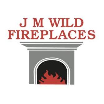 JM Wild Fireplaces - Tillicoultry, Clackmannanshire FK13 6HF - 01259 750979 | ShowMeLocal.com