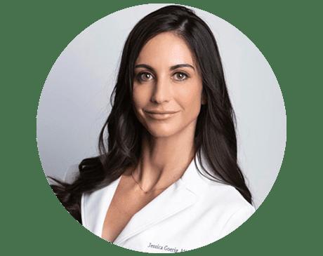 Dana Point Dermatology - Dana Point, CA 92629 - (949)276-2600 | ShowMeLocal.com
