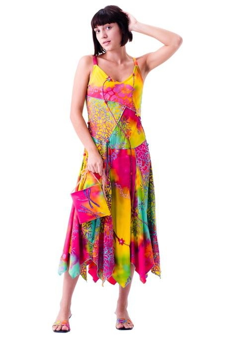 Tropical Tantrum - Hawaiian Style Clothing and Accessories