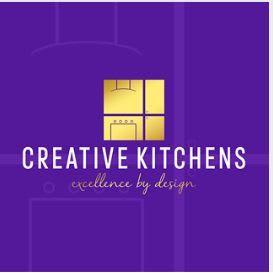 creative kitchens scotland - Glasgow, Lanarkshire G31 4EB - 01415 566633 | ShowMeLocal.com