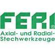 Bild zu Feri Industrieerzeugnisse GmbH in Fürstenfeldbruck